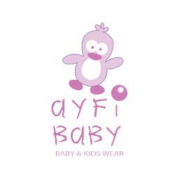 Ayfi Baby