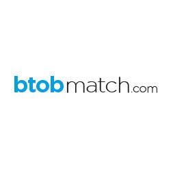 Btobmatch