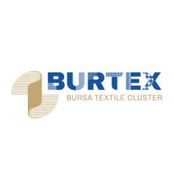Bursa Textile Cluster