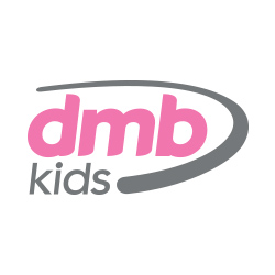 Dmb Kids