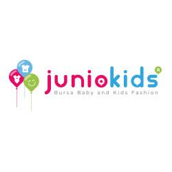 Juniokids
