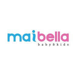 Maibella Baby Kids