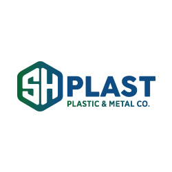 Sh Plast